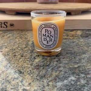 Diptyque Pomander 2.4 ounce Candle